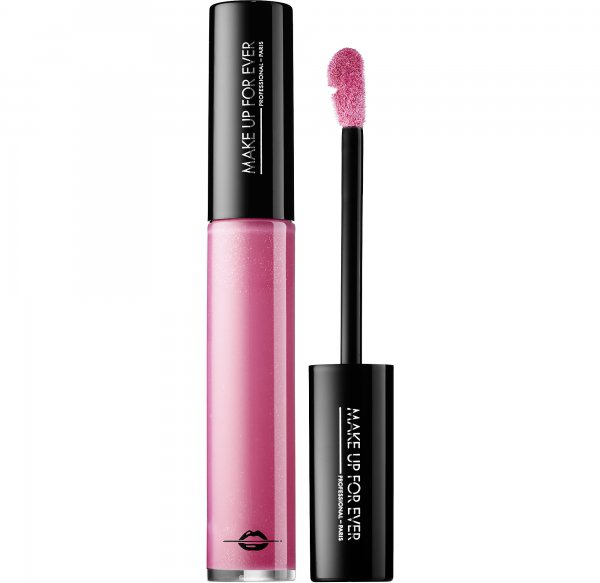 MAKE up for EVER Artist Plexi-Gloss in 208P