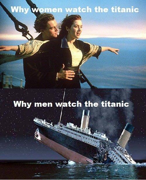 Titanic (1997),Titanic (1997),TITANIC,vehicle,watercraft,