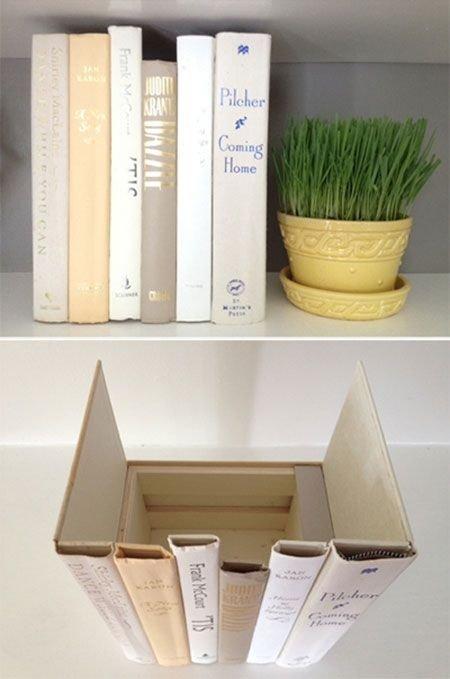 shelf,lighting,wood,furniture,Pilcher,