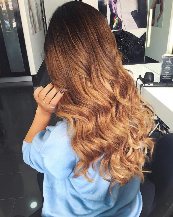 hair, hairstyle, blond, long hair, bob cut,