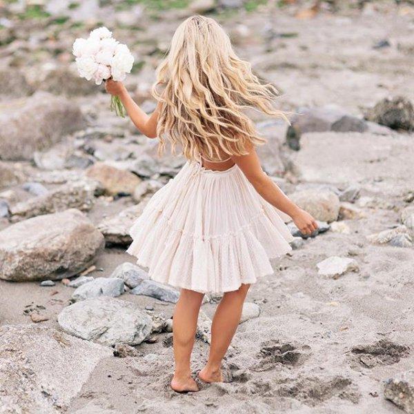 clothing, dress, woman, portrait photography, child,