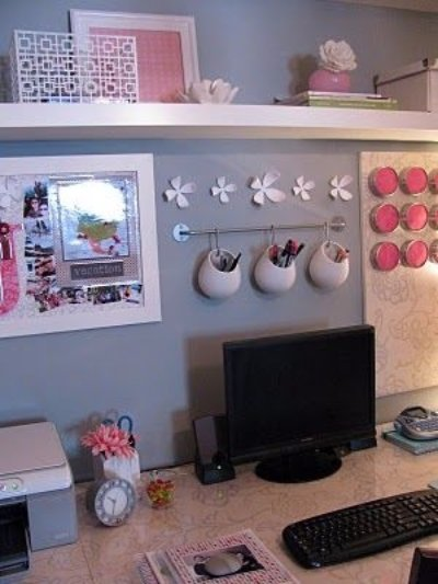 room,property,living room,furniture,interior design,