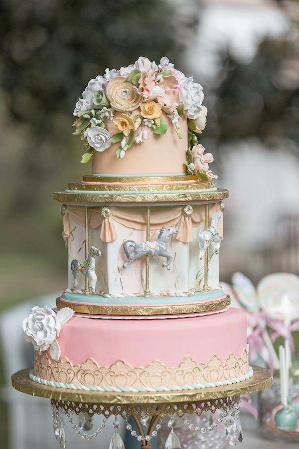 wedding cake,pink,buttercream,food,flower,