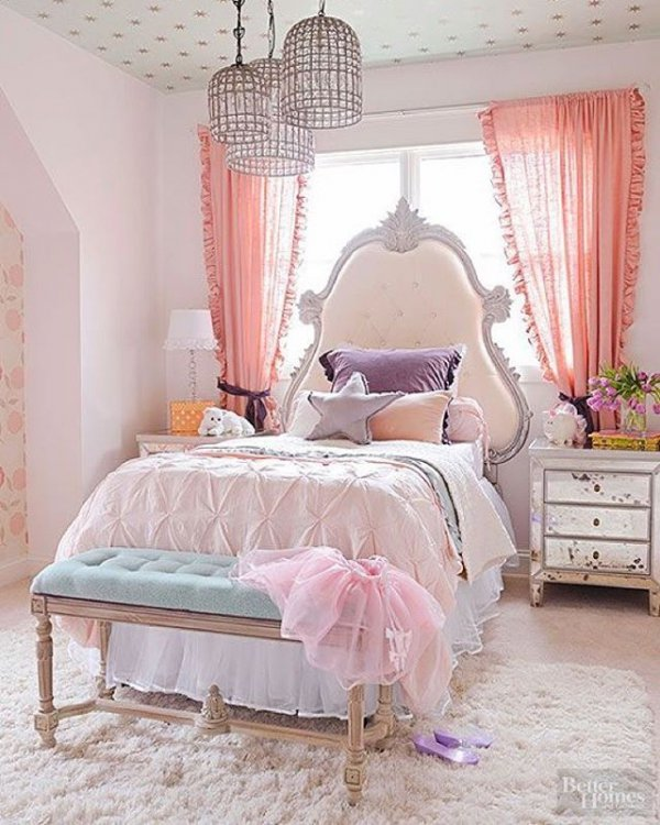 7 instagram accounts that 39 ll make you want to redo your How to redo your room without spending money