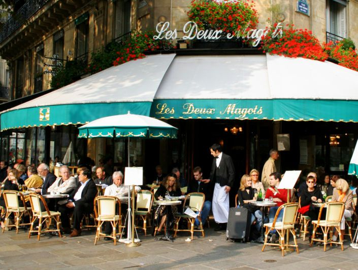 Paris Cafe-1317_2