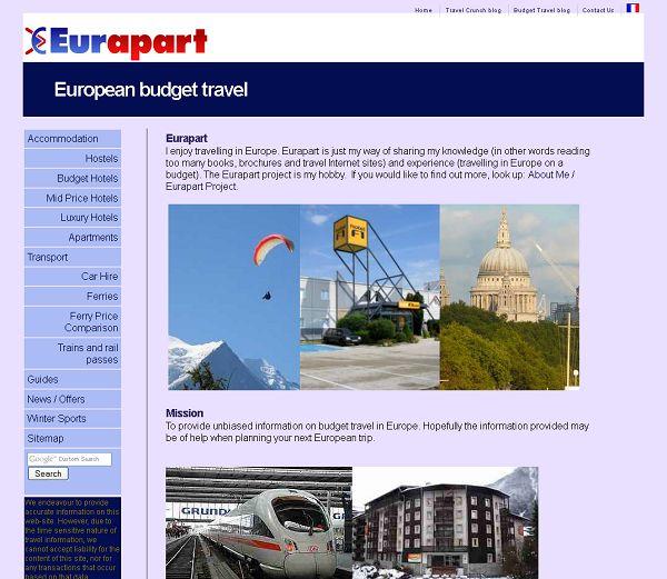 http://www.eurapart.com/