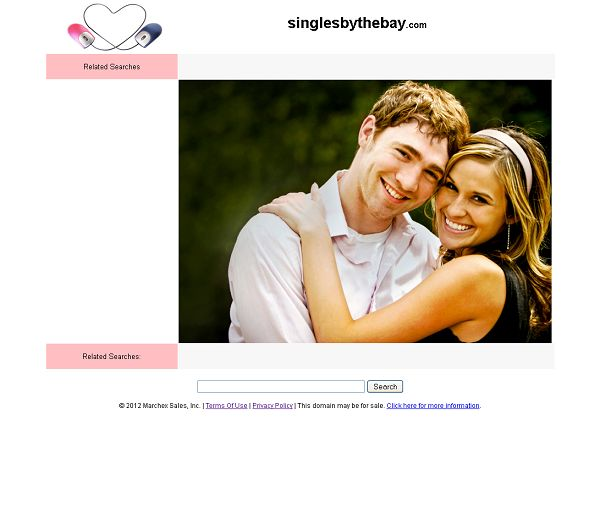 http://www.singlesbythebay.com/