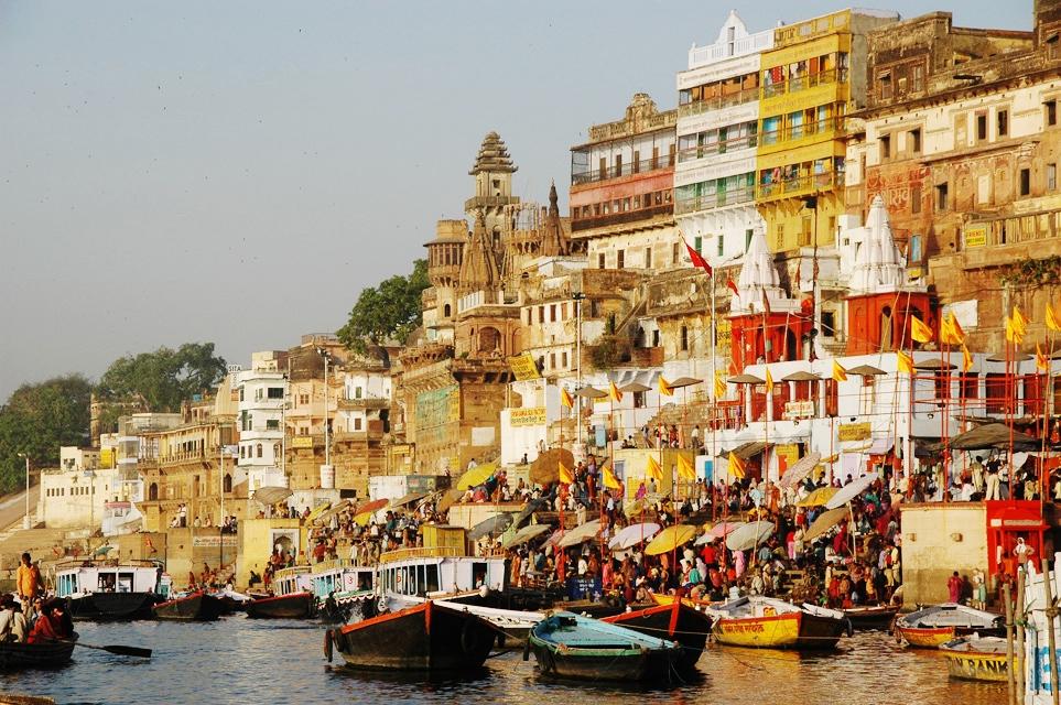 about uttar pradesh in hindi pdf