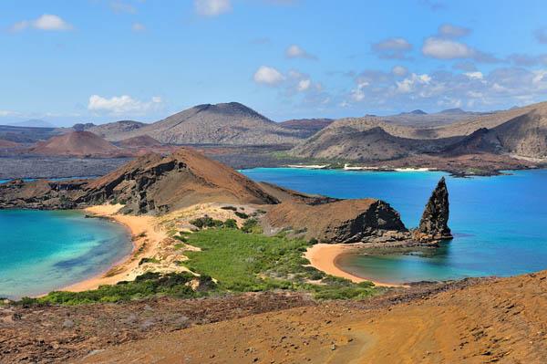 top 10 tourist destinations in 2013
