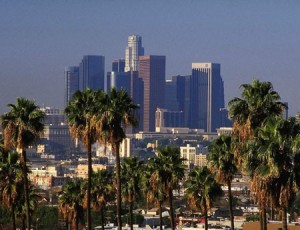 Los Angeles Ca 7 Fun Places To Go On Summer Vacation In