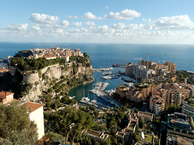 Jardin exotique 7 amazing places you should visit in for Jardin exotique monaco