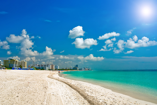 although i am not personally a fan per my own experiences miami continues to rank as one of the hottest places to visit especially during the summer time