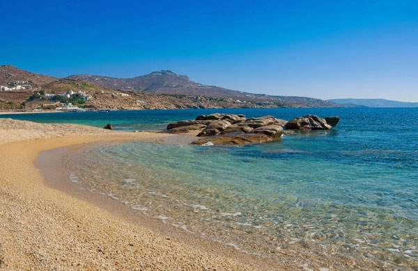 myconos single guys Mykonos hotels with private pools, plunge pools, and hot tubs  mykonos for single woman november 26, 2017 at 13:14 hi dave,  and if the belvedere would be suitable for a group of.