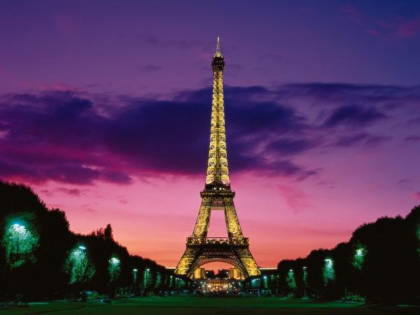 Paris france 7 fabulous destinations with kid friendly for Places to swim in paris