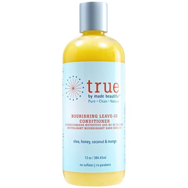 lotion, body wash, skin care, tru, made,