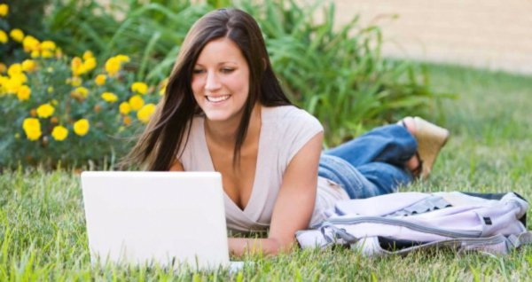 person, human positions, grass, lawn, sitting,