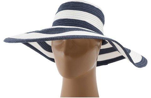 Columbia Sun Ridge Hat