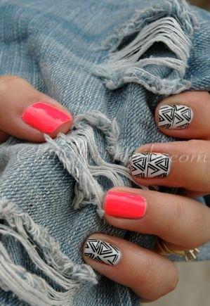 finger,blue,nail,hand,art,