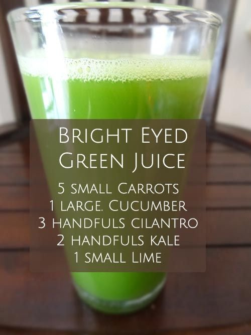 drink,green,juice,produce,smoothie,