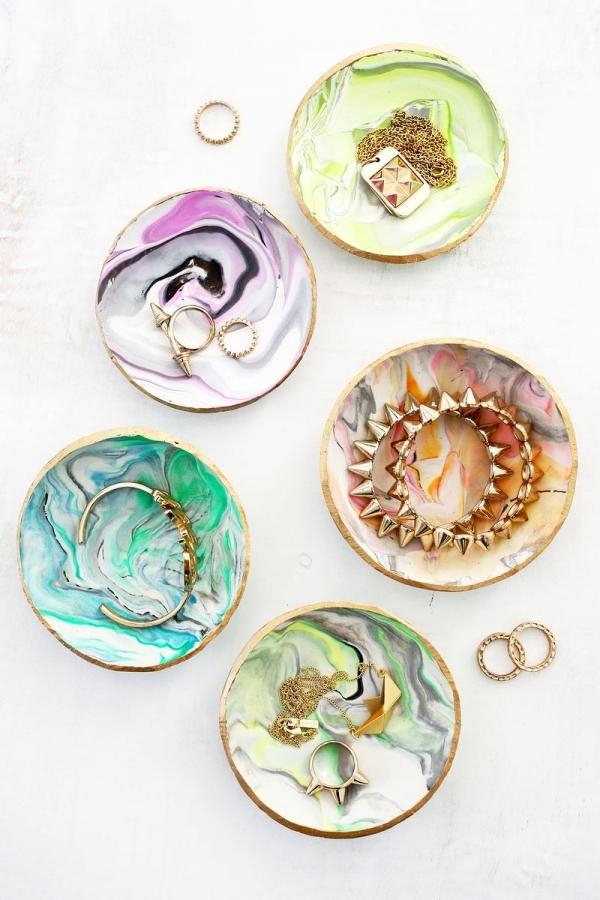 Handmade Jewelry …