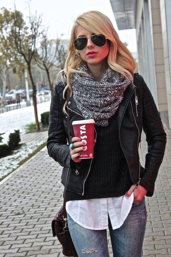 clothing,jacket,outerwear,leather,fashion,