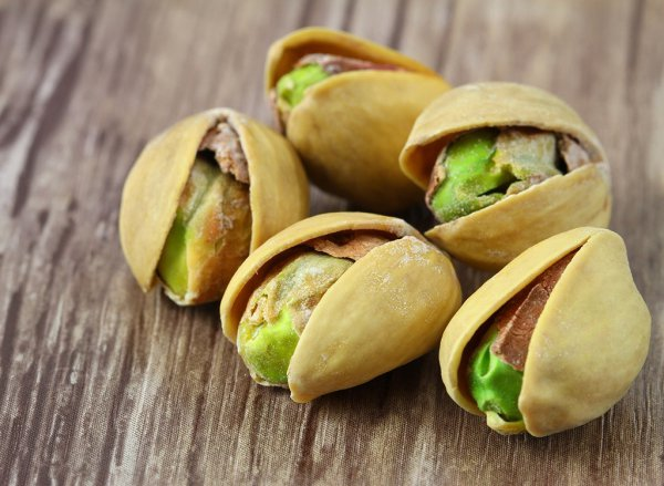 food, produce, nuts & seeds, plant, land plant,