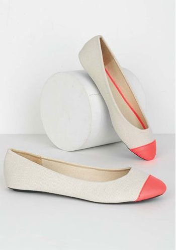 footwear,white,shoe,flip flops,product,