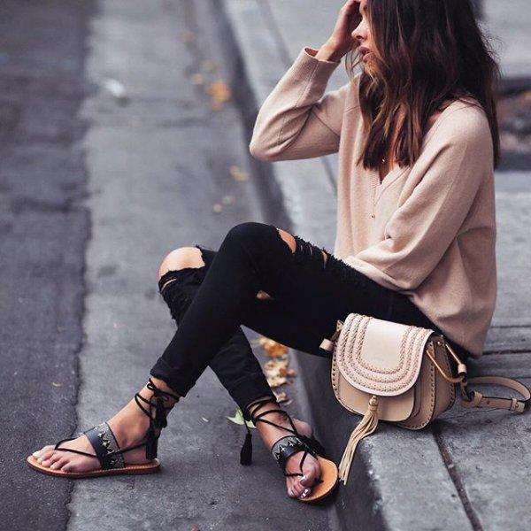 footwear, clothing, shoe, fashion, leg,