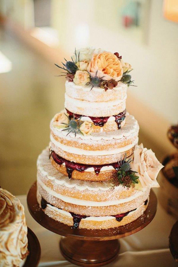 wedding cake,cake,food,buttercream,icing,