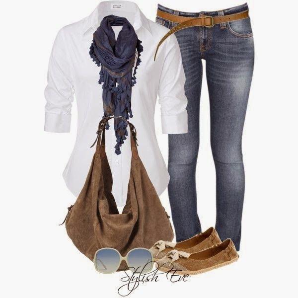 clothing,denim,jeans,fashion accessory,textile,