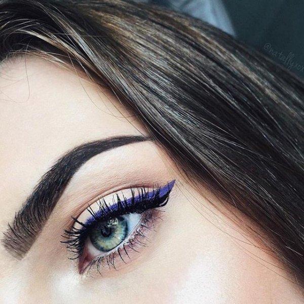 eyebrow, color, eye, eyelash, black hair,