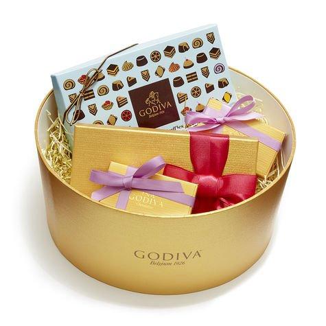 product, food, dessert, heart, gift,