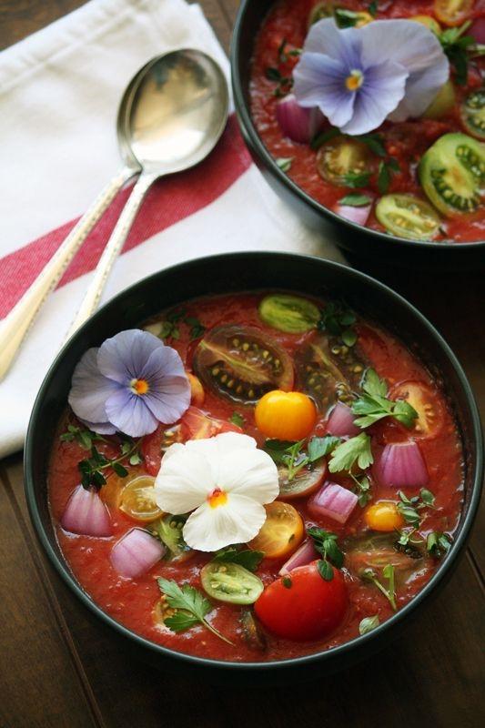 dish,food,cuisine,soup,meal,