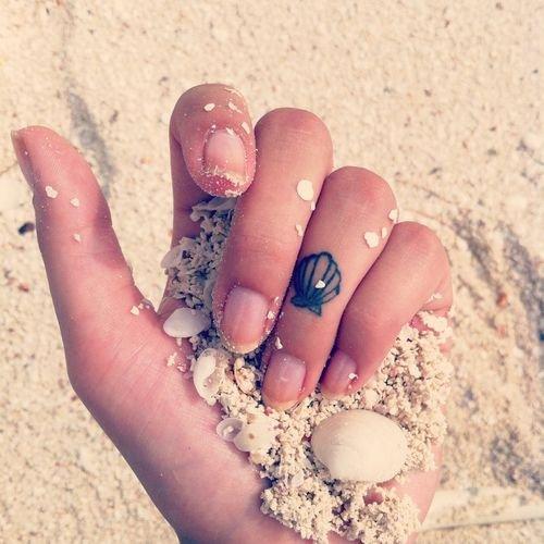 nail,finger,pink,leg,toe,