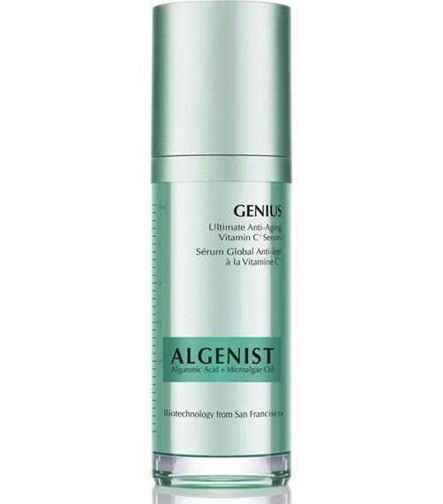 Serum for anti-aging