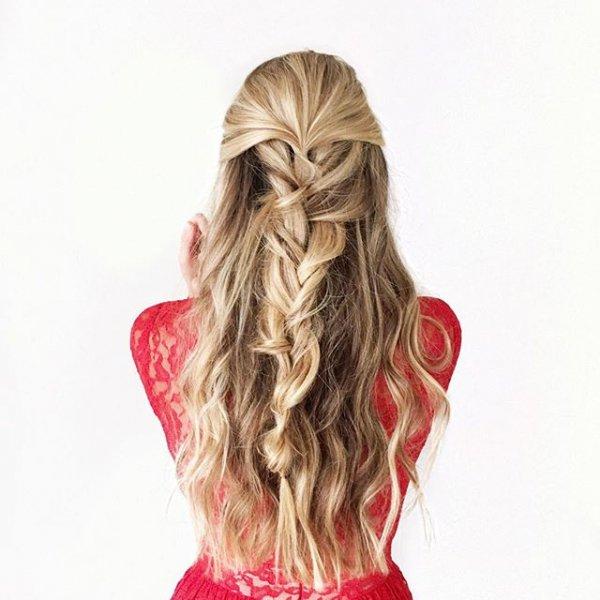 hair, blond, hairstyle, ringlet, long hair,