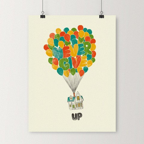 hot air balloon,circle,illustration,vehicle,balloon,