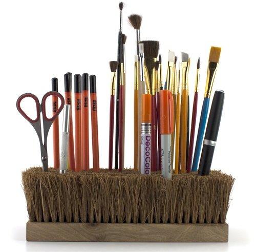 Brush for Brushes