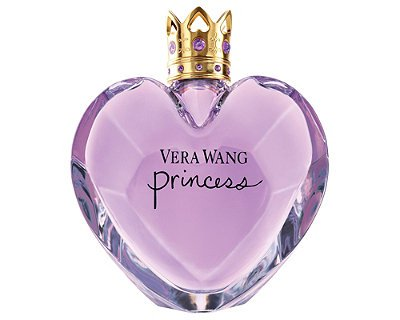 Vera Wang, perfume, organ, eye, cosmetics,