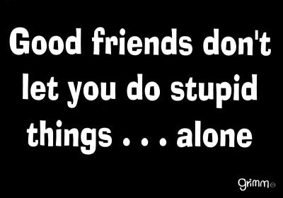 Silly Quotes About Friendship Pleasing Send A Silly Quote About Friendship To Your Bestie.funny