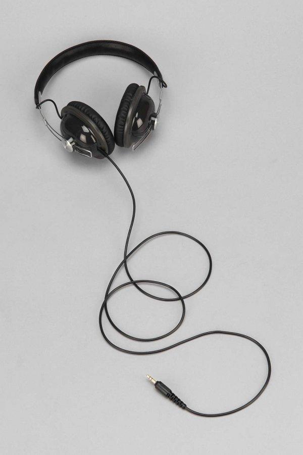 Panasonic RP HTX7 Headphones