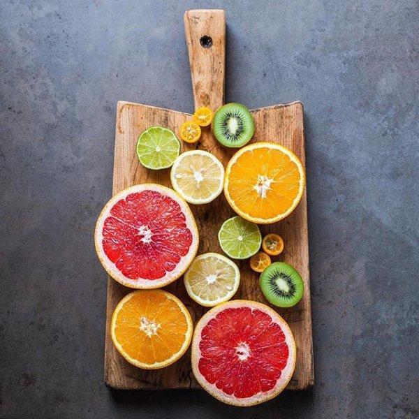 citrus, plant, produce, food, drink,