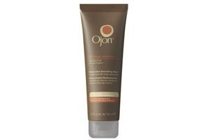 Ojon Damage Reverse Restorative Smoothing Glaze
