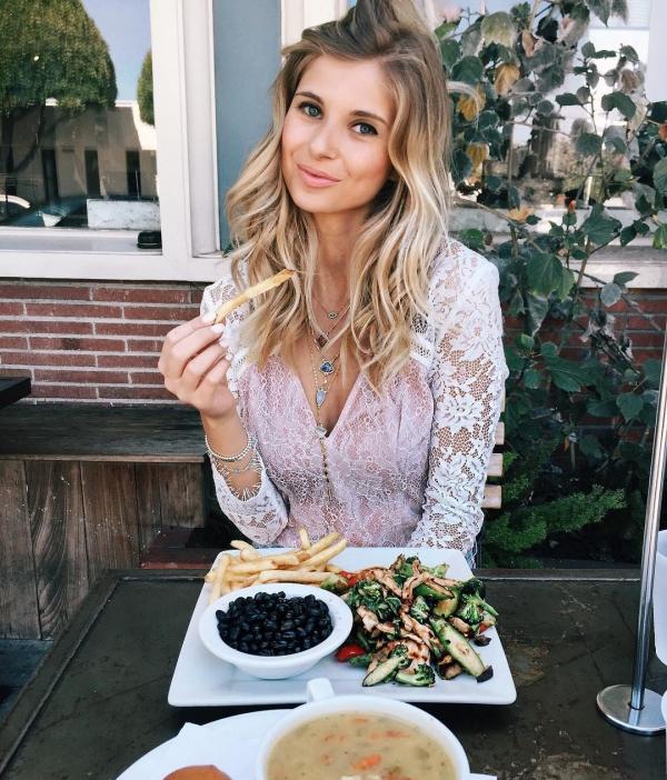 dish, meal, food,