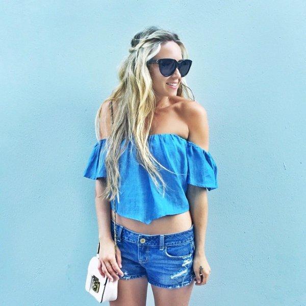 clothing, sleeve, turquoise, t shirt, swimwear,