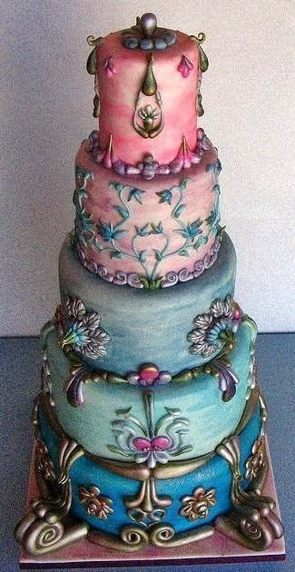 wedding cake,cake,food,cake decorating,dessert,