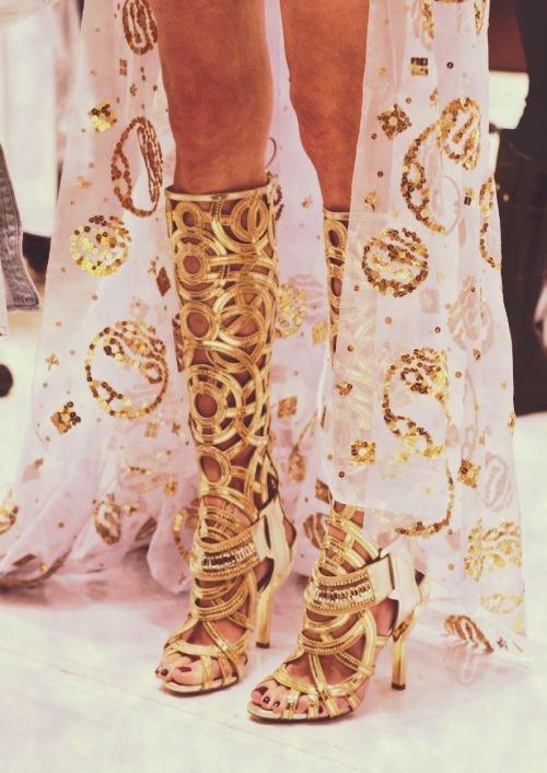 mehndi,clothing,pattern,design,fashion accessory,