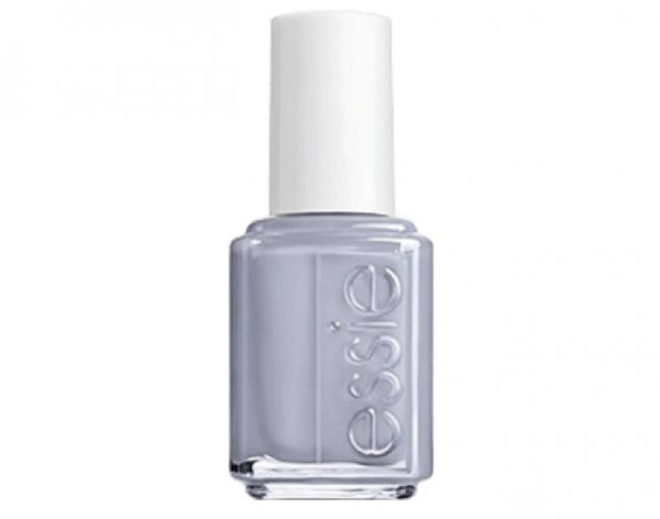 nail polish, nail care, product, cosmetics, glass bottle,