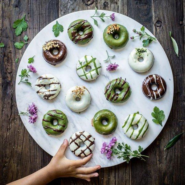 dish, food, produce, land plant, vegetable,