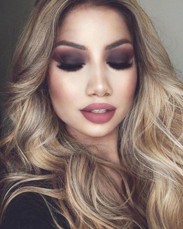 hair, color, blond, eyebrow, woman,